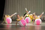 Школа Школа хореографического искусства ПГИК, фото №5