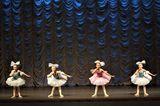 Школа Школа хореографического искусства ПГИК, фото №3