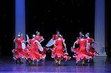 Школа Школа хореографического искусства ПГИК, фото №1