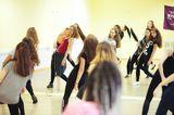 Школа JazzMix, фото №2