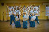 Школа Reverans, фото №4