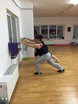 Школа Dance LAB, фото №3