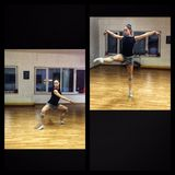 Школа Dance LAB, фото №6