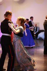 Школа Клуб исторического танца Алмак, фото №6